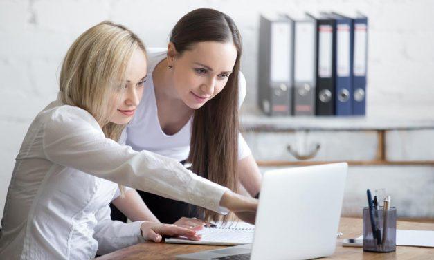 5 Cosas que no debes hacer en tus cursos virtuales