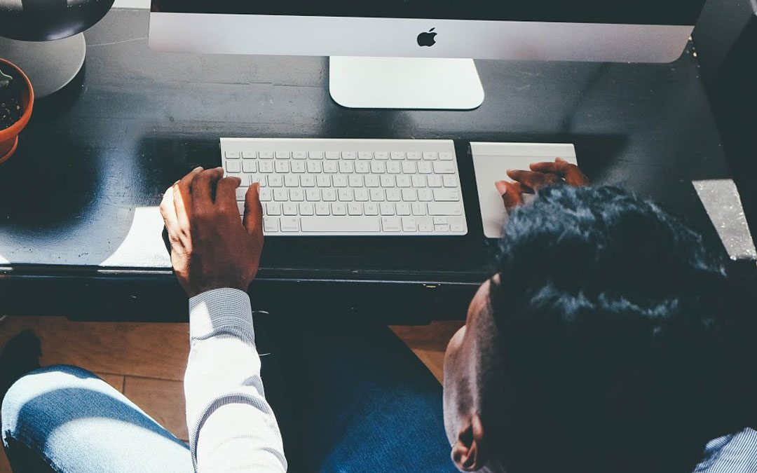 5 elementos que debes incorporar al crear tu aula virtual