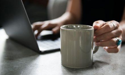 Los aspectos más importantes en MOOCs durante 2017