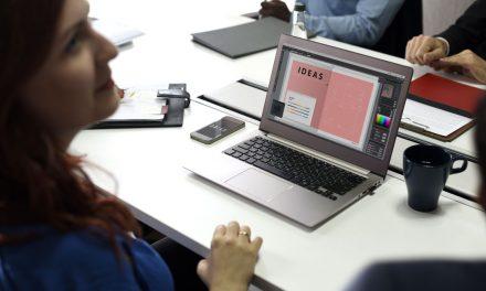6 elementos que no debes descuidar en el diseño instruccional de un MOOC