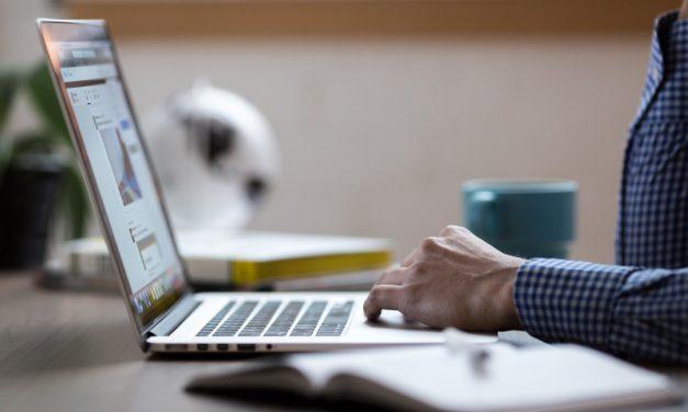 ¿Sabes cuál será el futuro de la educación en línea? (Parte I)