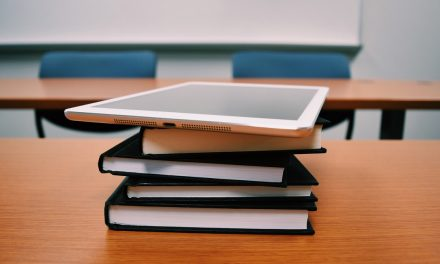 ¿Sabes cuál será el futuro de la educación en línea? (Parte II)