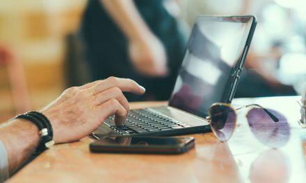 5 beneficios que obtienes al estudiar en una universidad en línea