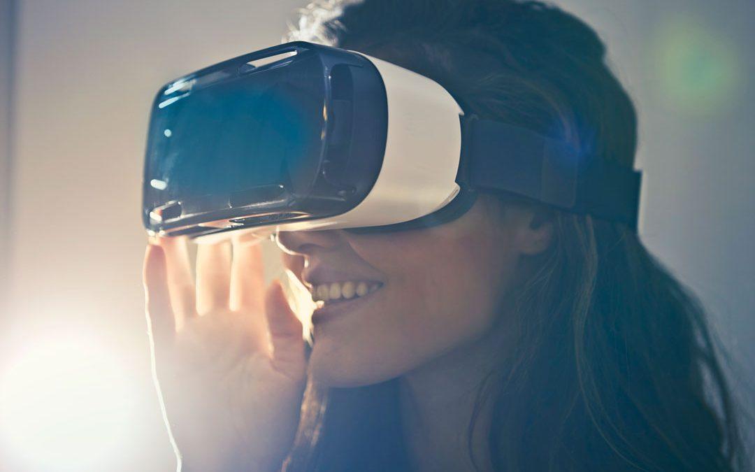 Beneficios de utilizar realidad aumentada en e-Learning