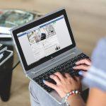 Cómo aprovechar el aprendizaje social en el eLearning