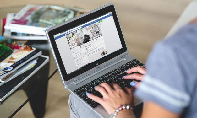 Cómo aprovechar el aprendizaje social en eLearning