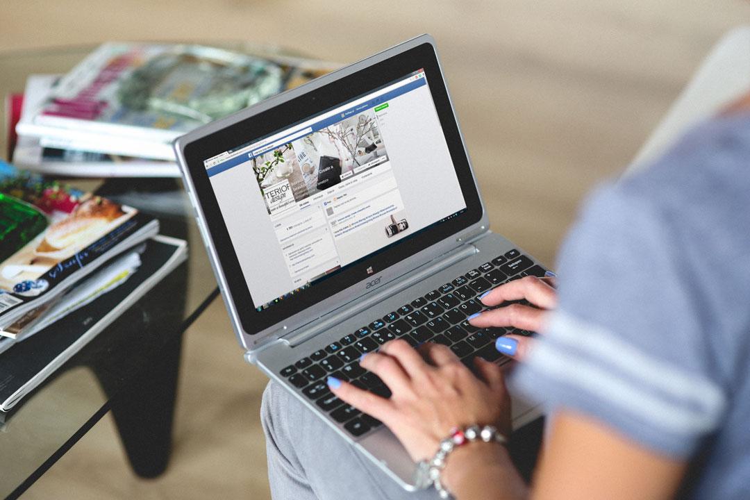 aprendizaje social en eLearning