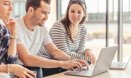 7 Sencillos tips para promocionar y vender un curso virtual