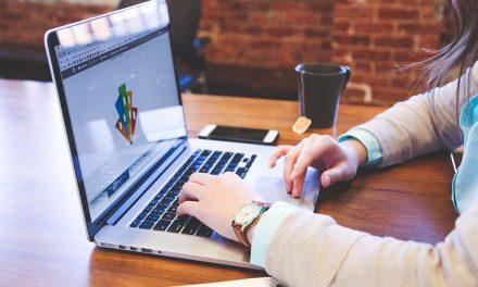 5 actividades virtuales para fomentar el aprendizaje constructivista