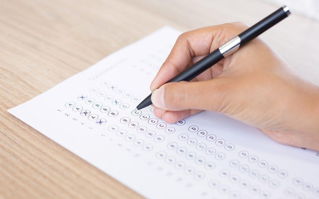 3 referencias para evaluar la calidad de tu curso virtual