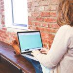 10 plataformas educativas donde podrás crear cursos virtuales