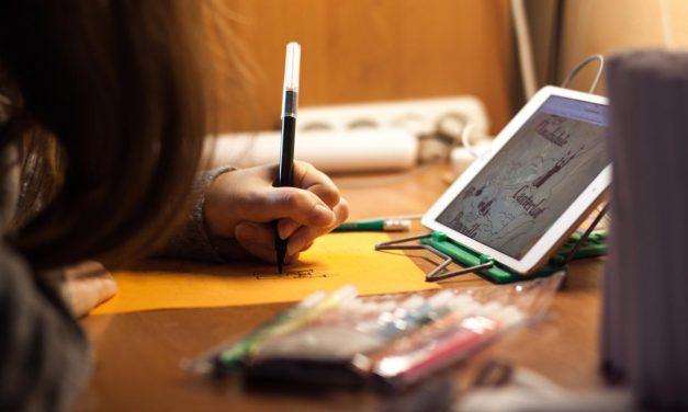Herramientas audiovisuales web 2.0 para docentes virtuales