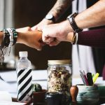 5 pasos para motivar el aprendizaje colaborativo en los MOOCs