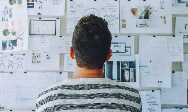 3 estrategias para el Aprendizaje Basado en Problemas