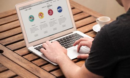 Crea plantillas y animaciones para tus cursos virtuales con InVision