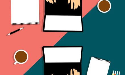 Las 5 mejores herramientas web 2.0 para promover el trabajo colaborativo