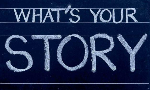 Tres razones para incluir Storytelling en tus cursos