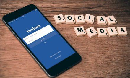 3 formas de integrar Facebook a tus cursos virtuales