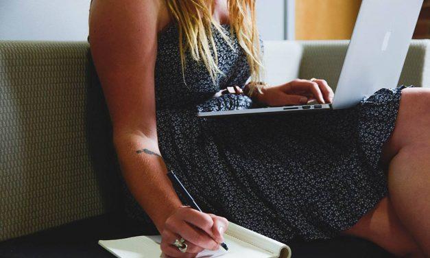 La educación virtual es el ambiente perfecto para motivar el autoaprendizaje