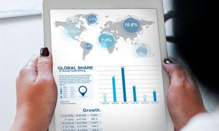 Integra infografías en tus cursos virtuales y mejora la experiencia de aprendizaje