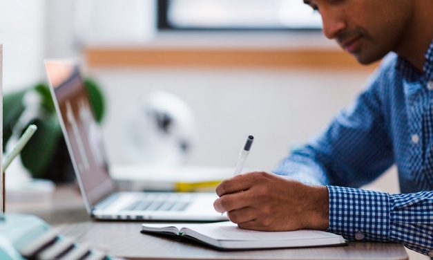 ¿Cómo redactar los objetivos de aprendizaje para educación virtual?