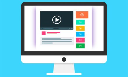 10 consejos para grabar y editar vídeos para tus cursos de e-Learning
