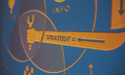 5 estrategias para fijar conocimiento y cómo aplicarlas a tus cursos virtuales