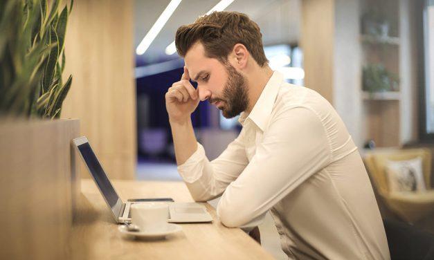 6 estrategias infalibles para mejorar tu e-tutoring