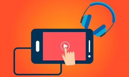 3 herramientas gratuitas para crear presentaciones interactivas