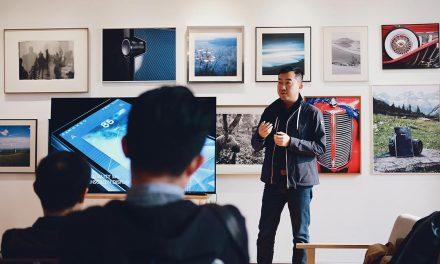 7 tipos de vídeo para utilizar en cursos e-Learning