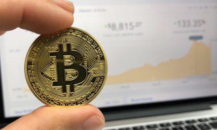 ¿Conoces las posibles aplicaciones del blockchain en la educación virtual?