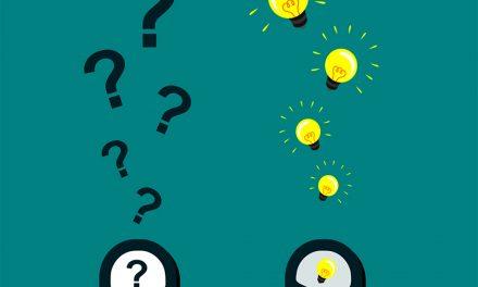 3 razones por las que debes agregar Design Thinking en cursos virtuales