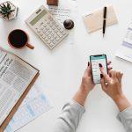 5 Herramientas de autor que todo desarrollador de e-Learning debería conocer