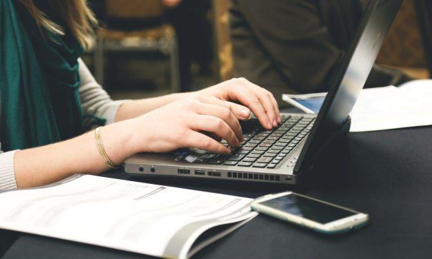 Lo que debes saber de Rapid Learning y por qué funciona en la educación virtual