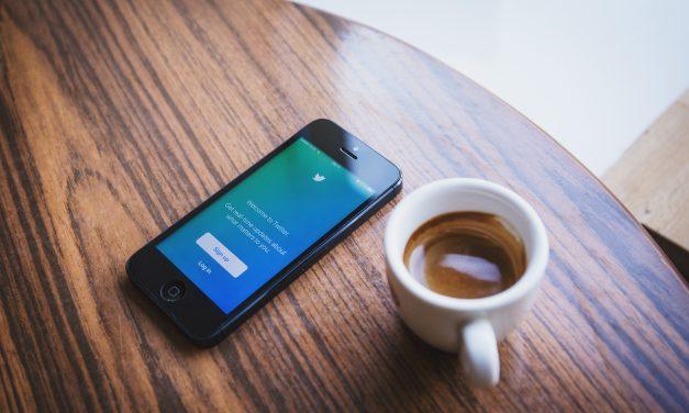 5 formas exitosas de utilizar Twitter en tus cursos virtuales