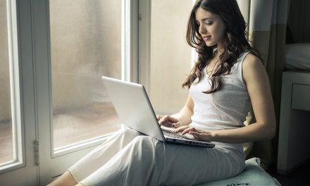 5 propuestas para agregar emoción a tus cursos virtuales