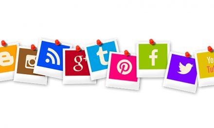 Aumenta la interactividad de tus cursos virtuales incorporando redes sociales