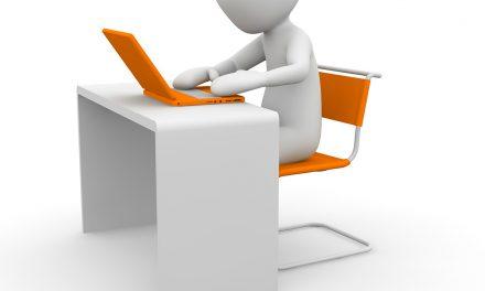 Estrategias para mejorar la enseñanza virtual en la educación superior