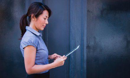 4 estrategias para desarrollar el liderazgo del tutor virtual