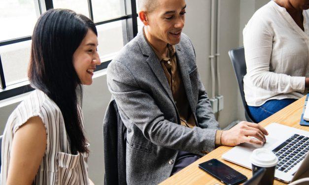 Los MOOCS: una oportunidad para mejorar tus habilidades profesionales