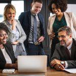 Capacitaciones virtuales para empresas:  ¿cómo hacer que funcionen?