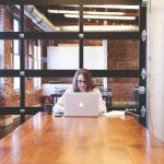 5 novedades que encontrarás al utilizar la herramienta de autor