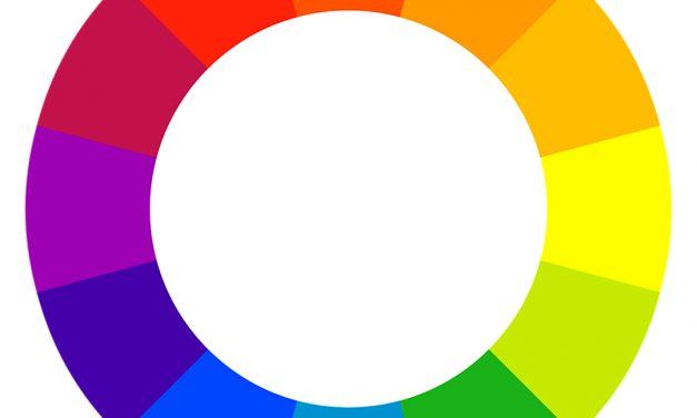 5 recomendaciones para elegir la paleta de colores ideal para tu curso virtual
