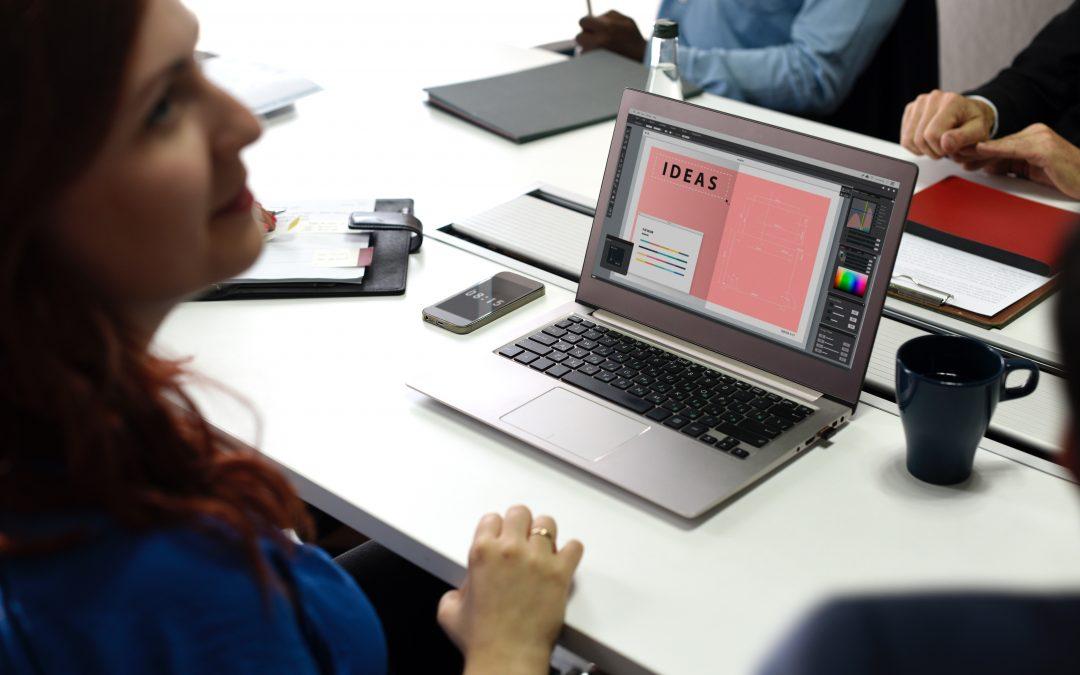Estrategias instruccionales en el diseño y creación de MOOCs