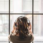 ¿Los audiolibros como herramienta de aprendizaje virtual?