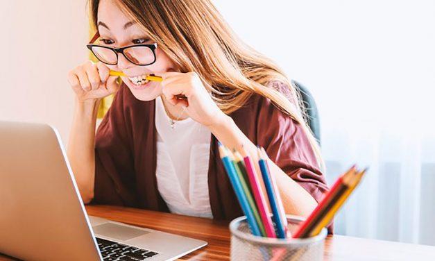 Cómo aumentar el interés de los alumnos en tu curso virtual