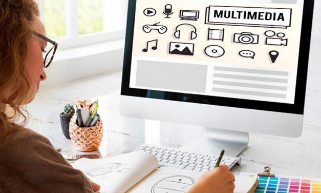 Los 12 principios del aprendizaje con multimedia