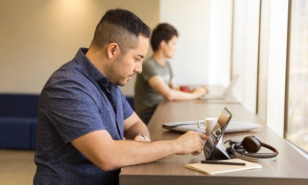 ¿Qué es el Mastery Learning y cómo aplicarlo en la educación virtual?