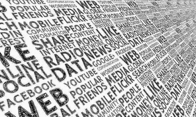 Qué es la infoxicación y cómo evitarla en tus cursos virtuales