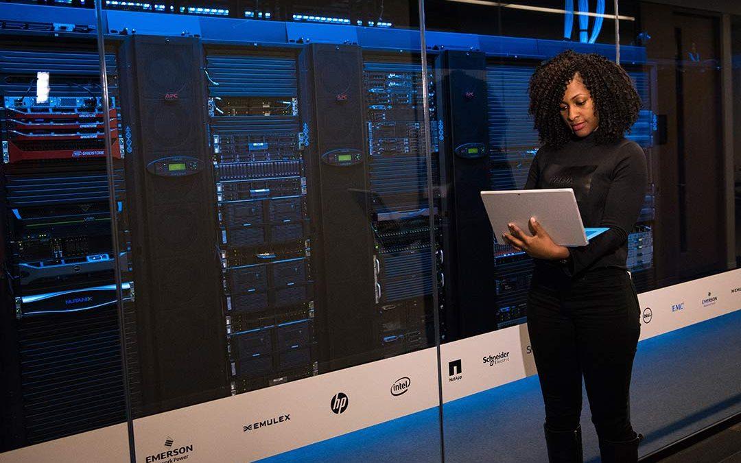 El BIG DATA y las implicaciones que tendrá en la enseñanza virtual